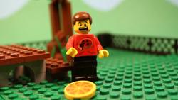 PizzaNinja