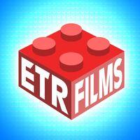 ETRFILMS
