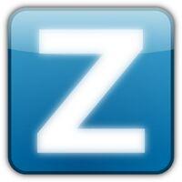 ZachFB