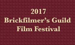 2017-film-festival orig