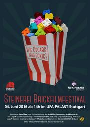 Steinerei2016 Poster web