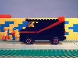 LEGO-TEAM