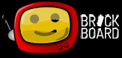 Brickboardnewlogo