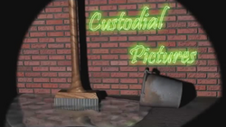 CustodialProductions