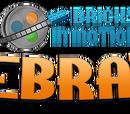 Bricks in Motion Celebration Contest
