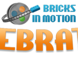 Bricks in Motion Celebration Contest