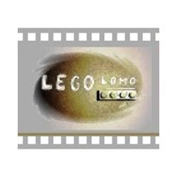 LegoLomoSquare2