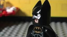 BatmanDeception