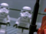 The Emperor's Royal Guard