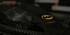 BatmanMetamorphosis