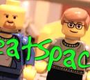 MeatSpace series