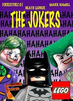 Jokers4