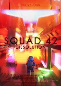 Squad42DissolutionPoster
