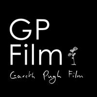 GPFilm