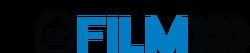 GOFilm