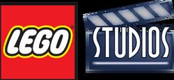 Studios gigantic