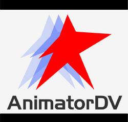 AnimatorDVScreenCapBars