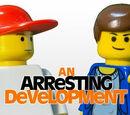 An Arresting Development