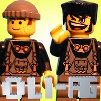 Oli-AG