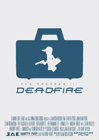 The package iii deadfire poster by antwhitebrand-d4v4gps