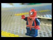 LEGOSpideyCLM