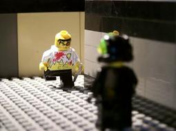 LEGOTerrorzOC