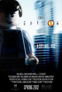 TheButtonPoster