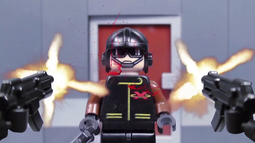 LEGOBlackOps
