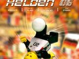 Helden 06