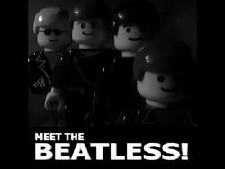 MeettheBeatLess