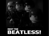 Meet the BeatLess!