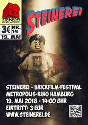 Steinerei2018