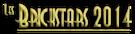 Brickstars-1