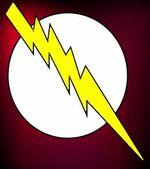 Flash1015