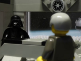 Death Star Trilogy