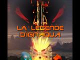 The Legend of Ignaqua