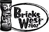 Brickswest2002
