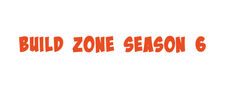 LEGO Build Zone Season 6