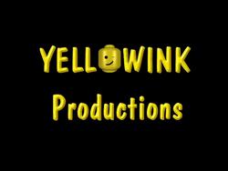Yellowink