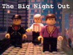Bignightout