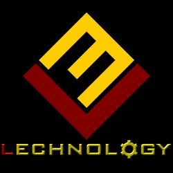 LechnologyLogo