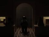 Night Guard