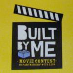 BuiltByMe Photo