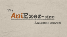 Aniexer-sizeI