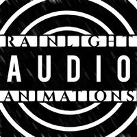 RainlightAudio