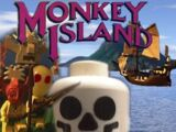 The Lost Tales of Monkey Island