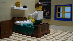 LegoAdventures