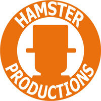 HamsterProductions