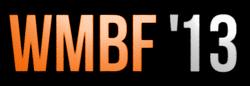 WMBF2013