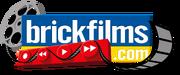 Brickfilmslogo